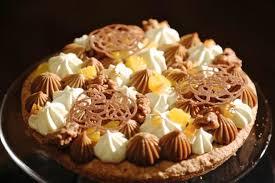 2 cuisine avec michalak michalak fantastik cakes is it really worth it our review