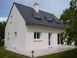 maison a louer 4 chambres maison à louer à vannes 56000 location maison à vannes