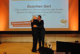 Edeka Bad Schwalbach Kulinaristik Forum Aktuelles