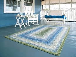 themed rug new themed outdoor rugs startupinpa