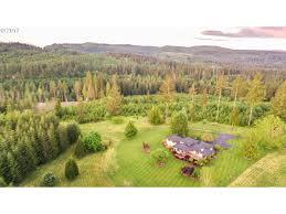 Yacolt Washington Map by 1 Acre Homes For Sale In Sw Washington Usa Clark County