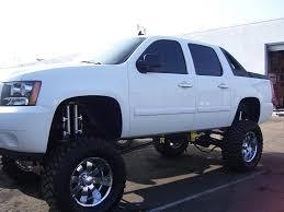 Dodge Ram 8 Inch Lift Kit - whiplash suspensions