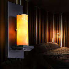 Wall Mounted Reading Lamps For Bedroom Compare Prices On Modern Wall Light Online Shopping Buy Low Price