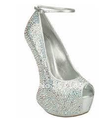 wedding shoes no heel 2012 no heels pumps wedding shoes high heel pumps