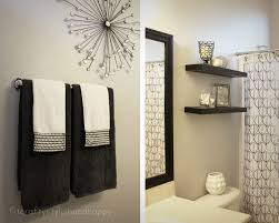 Bathroom Wall Decoration Ideas Home Designs Bathroom Decorating Ideas Bathroom Exciting Image