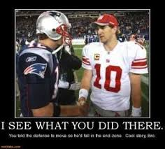 Peyton Manning Tom Brady Meme - best of tom brady peyton manning meme tom brady memes kayak