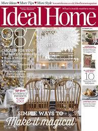 home design magazines top interior design magazines design agenda