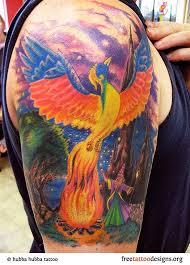 die besten 25 phoenix arm tattoo ideen auf pinterest phoenix