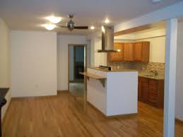1 Bedroom Apartments Stuyvesant Heights 1 Bedroom Apartment For Rent Brooklyn Crg3112