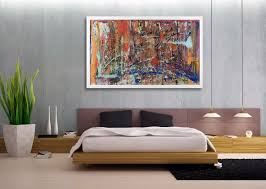 splendid modern abstract wall art sale giclee print art abstract