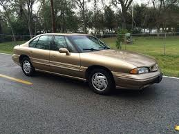 1998 used pontiac bonneville se at car guys serving houston tx