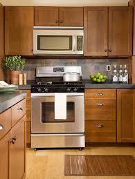 kitchen modern slate tile kitchen backsplash 19 modern and