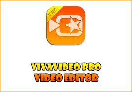 vivavideo apk vivavideo pro editor v3 9 1 apk aleandroid