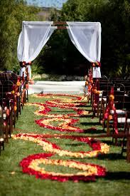 luxury canopy for wedding ceremony u2013 find ideas about flower ideas