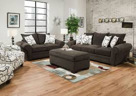 sofa pictures living room stationary sofa love seat sets factory direct furniture 4u