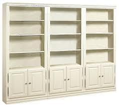 bookcase wall bookcase with doors wall bookcase with glass door