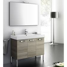 20 Inch Bathroom Vanity by Home Bath Bathroom Vanities Cubical 37 Inch Vanity Set 37