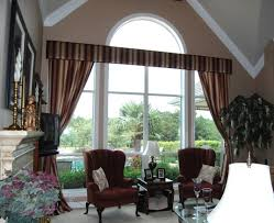 Curtains For Big Sliding Doors Curtains Curtains For Small Windows On Door Relief Curtain