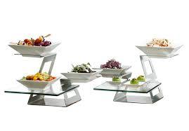 rosseto food dispensers u0026 buffet display equipment