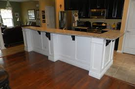 Laminate Flooring Buffalo Ny Gallery Kitchen Cabinets U0026 Stone Countertops Amherst U0026 Buffalo