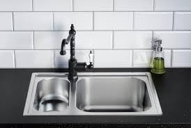 robinet cuisine ikea robinet mitigeur cuisine ikea idées de design suezl com