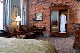 Blackhawk Bedroom Furniture by Postcard 59 The Blackhawk Hotel Screenwriting From Iowa