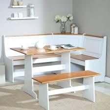 Kitchen Nook Furniture Set Ikea Kitchen Bench Banquette Breakfast Nook Ikea Kitchen Nook