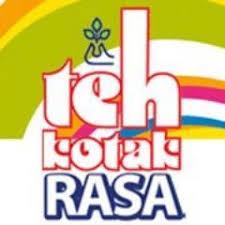 Teh Kotak compare teh kotak rasa and pt mayora indah tbk on socialbakers