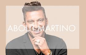 men hair south jersey the official homepage of hair stylist martino cartier