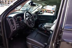 jeep linex interior dodge archives go4x4it a rubitrux blog
