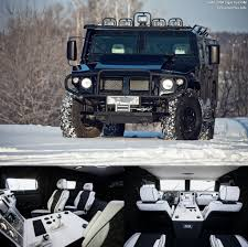 gaz tigr gaz tiger gaz tiger pinterest tigers crazy cars and 4x4