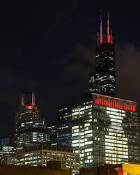 city of chicago red light settlement the city of chicago gears up for the stanley cup final chicago sun