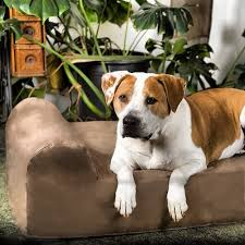 Barker Dog Bed Pet Beds Made In The Usa American Retail