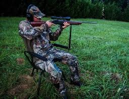Chair Blind Reviews Best 25 Hunting Ground Blinds Ideas On Pinterest Ground Blinds
