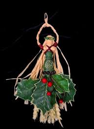 170 best pagan images on nature crafts yule