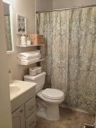bathroom bathroom vanity organization ideas beside toilet