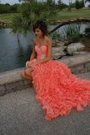 61 best neon dresses images on pinterest neon dresses ariel