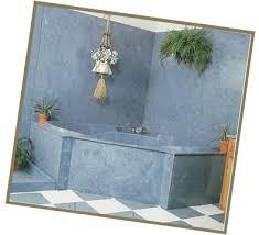 Bathroom Remodeling Kansas City by 59 Best Bathroom Ideas Images On Pinterest Bathroom Ideas Room