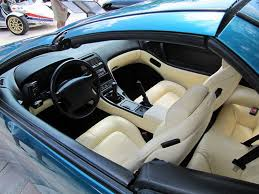 10 best 300zx images on pinterest nissan 300zx car interiors