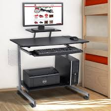 Computer Desk Clearance Computer Table And Chair Office Desk Price Small Desktop Computer