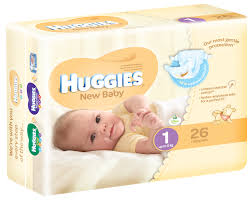 huggies gold south parenting and lifestyle