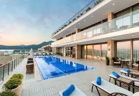 divan hotel bodrum spektr hotel bodrum turquie yalikavak voir les tarifs et avis