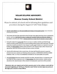 how to write a resume for a highschool student horace o bryant school index total solar eclipse of 2017 information and safety