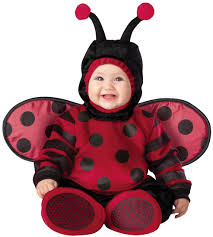 toddler bumble bee halloween costumes baby bumble bee costume costume craze