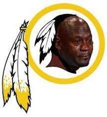 Redskins Meme - 20 best memes of the dallas cowboys beating the washington