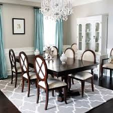 Bobs Furniture Dining Table Bobs Furniture Dining Room Full Size Of Kitchen Roomamazing Table