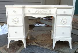 desk shabby chic white reception desk white shabby chic desk