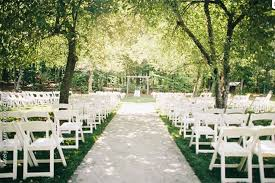atlanta wedding venues swoon worthy atlanta mansion wedding venues here comes the guide