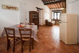 il fienile il fienile apartment in tuscany farmhouse podere i monti