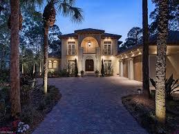 luxury homes naples fl luxury homes for sale collier u0027s reserve naples florida